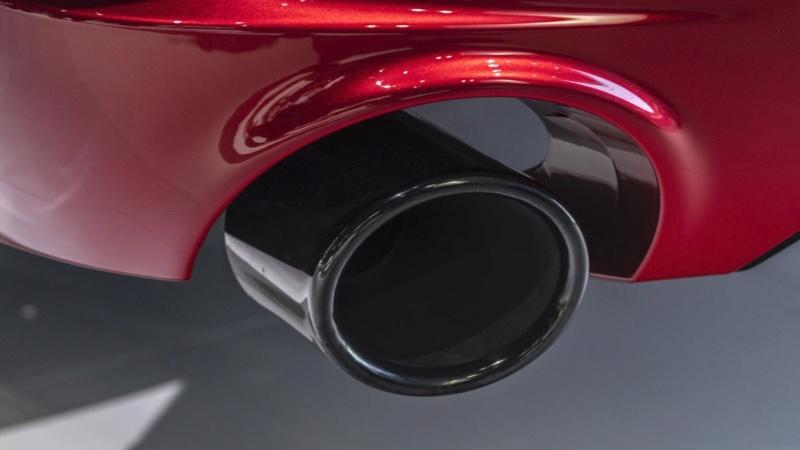 2013 - [Acura] MDX 79dec810