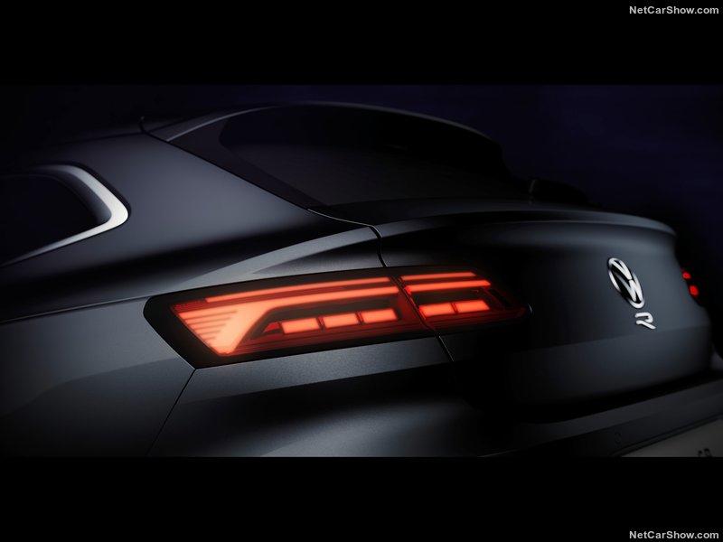 2019 - [Volkswagen] Arteon Shooting Brake - Page 5 7a09f810