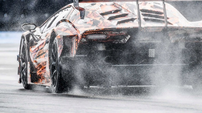 [Actualité] Lamborghini  - Page 2 7a41cc10