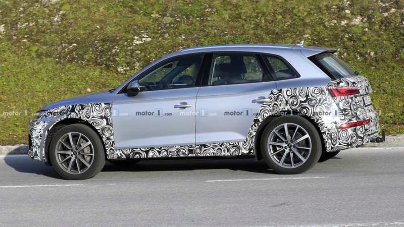 2020 - [Audi] Q5 II restylé 7a4f5c10