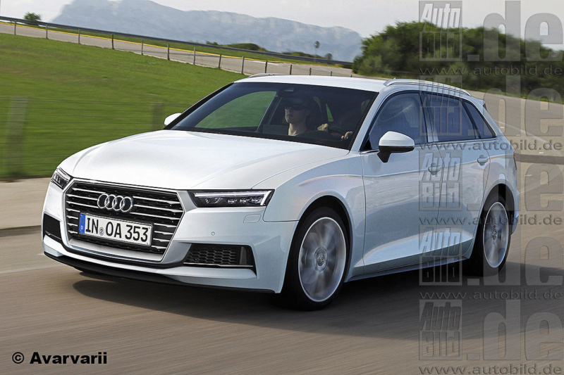 2020 - [Audi] A3 IV 7a62cd10