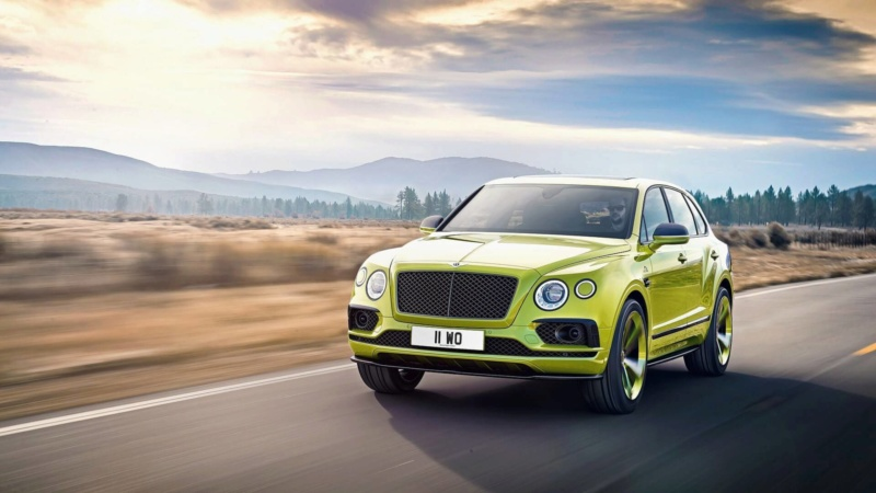 2015 - [Bentley] Bentayga - Page 11 7a9a1a10