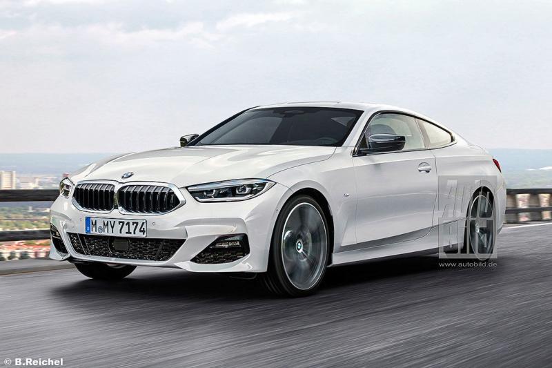 2020 - [BMW] Série 4 Coupé/Cabriolet G23-G22 - Page 2 7aa74e10