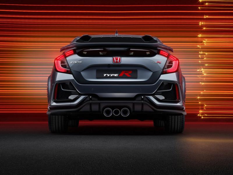 2017 - [Honda] Civic Hatchback [X] - Page 11 7ae67510