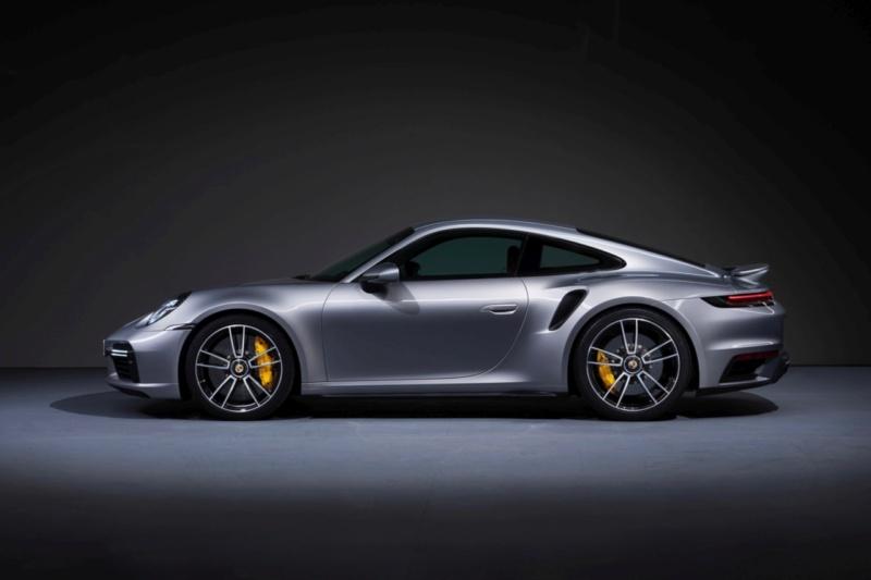 2018 - [Porsche] 911 - Page 17 7af2a110