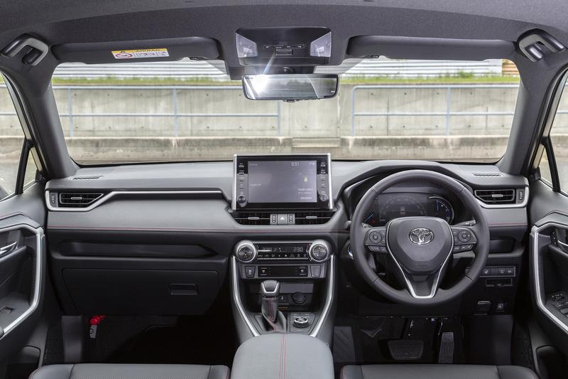 2019 - [Toyota] RAV 4 V - Page 4 7b018510