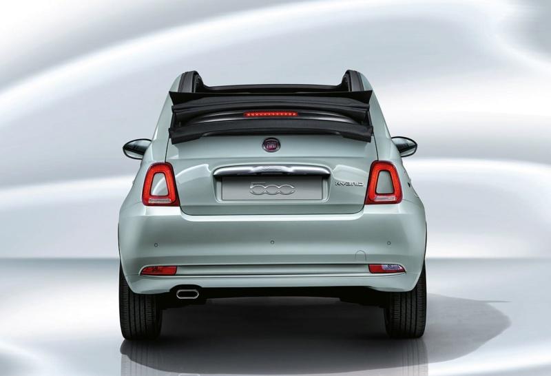 2015 - [Fiat] 500 Restylée - Page 24 7b235910