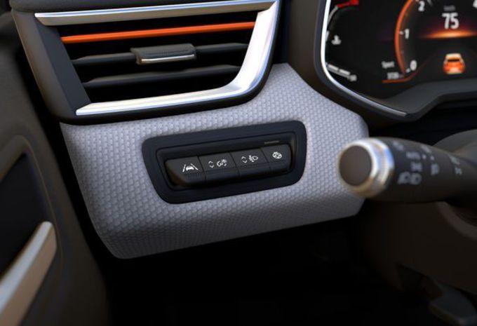 2019 - [Renault] Clio V (BJA) - Page 21 7b240910