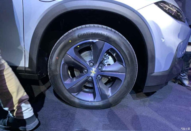 2020 - [Chevrolet] Menlo 7b460b10