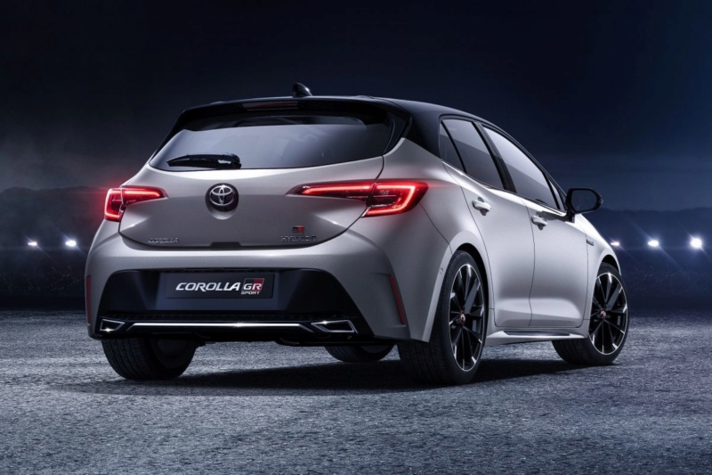 2018 - [Toyota] Corolla 2018 - Page 9 7b682110