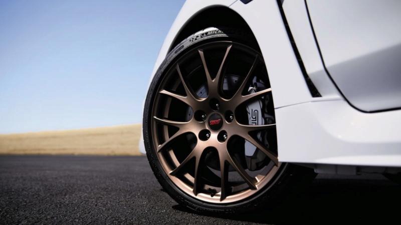 2014 - [Subaru] Impreza WRX/STi  - Page 6 7b726910