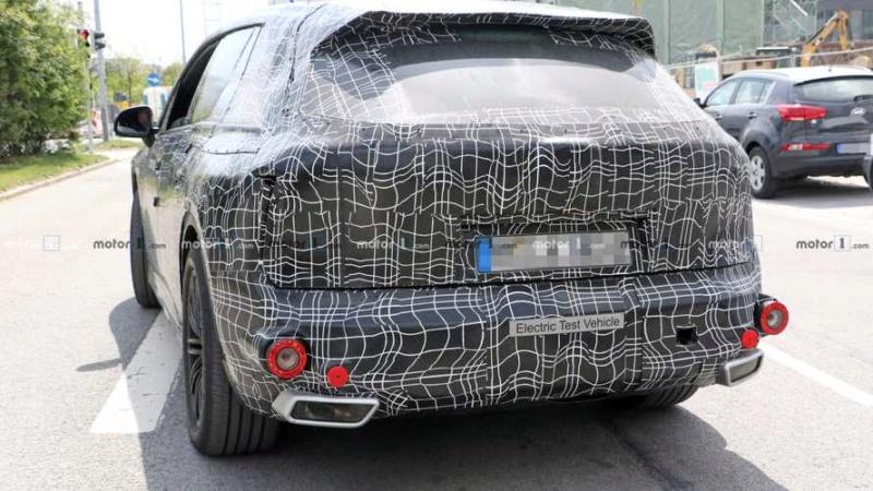 2021 - [BMW] iNext SUV 7b72f610