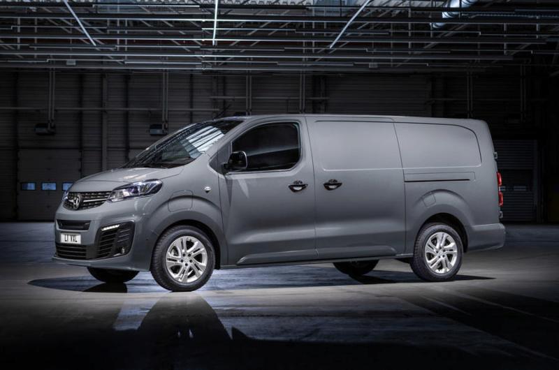 2016 - [Citroën/Peugeot/Toyota] SpaceTourer/Traveller/ProAce - Page 38 7bd02110