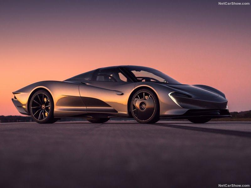 2019 - [McLaren] Speedtail (BP23) - Page 3 7c1b0210