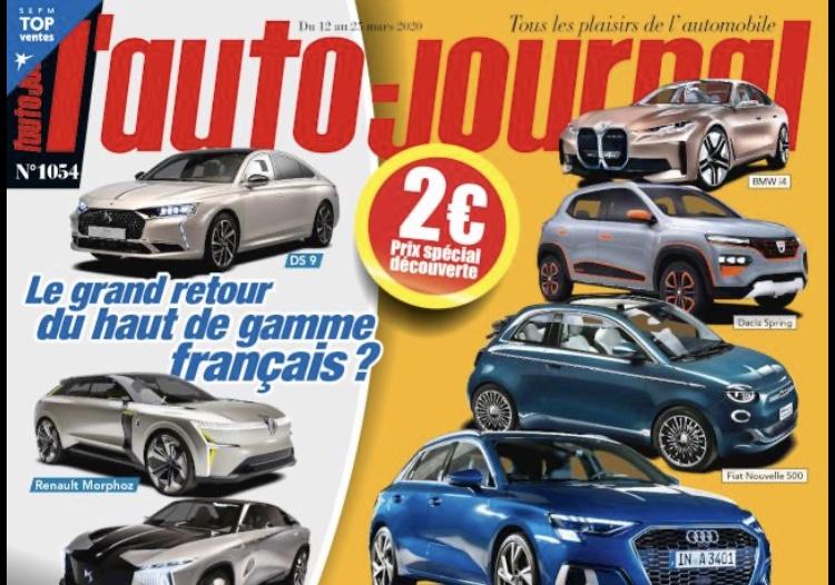 [Presse] Les magazines auto ! - Page 31 7c735710