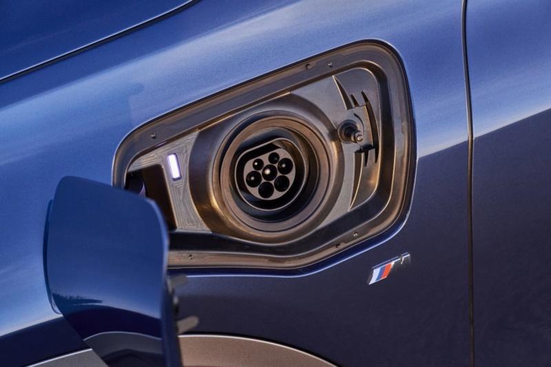 2017 - [BMW] X2 [F39] - Page 16 7c8d2a10