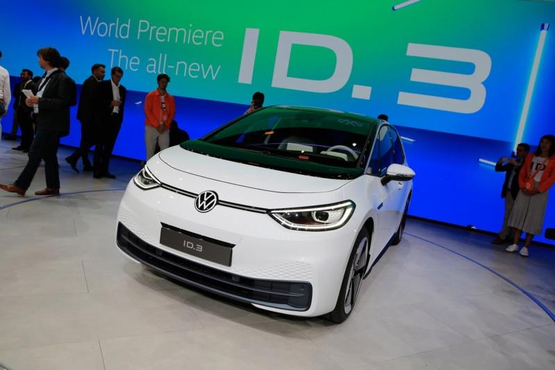 2019 - [Volkswagen] ID.3 - Page 15 7cb80710