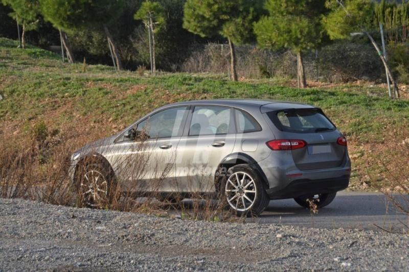 2020 - [Mercedes-Benz] EQ A 7cea2d10