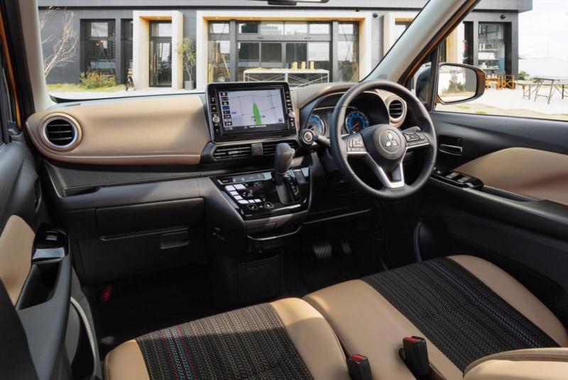 2020 - [Nissan] Dayz II 7d1e7010