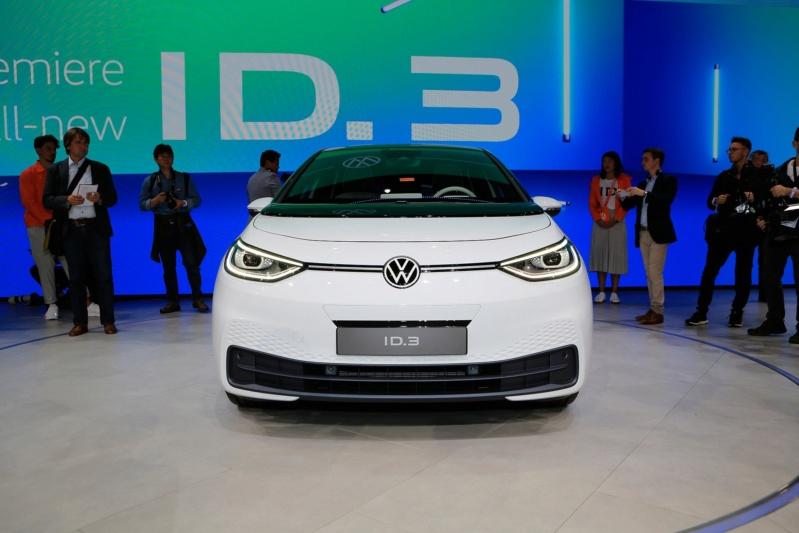 2019 - [Volkswagen] ID.3 - Page 15 7d4eed10