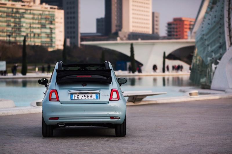 2015 - [Fiat] 500 Restylée - Page 24 7d5fd910