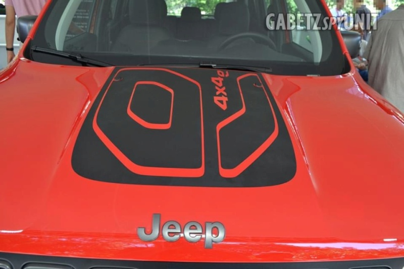 2014 - [Jeep] Renegade - Page 15 7df08610