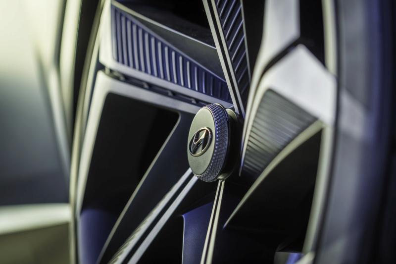 2019 - [Hyundai] Tucson Concept  7e231210