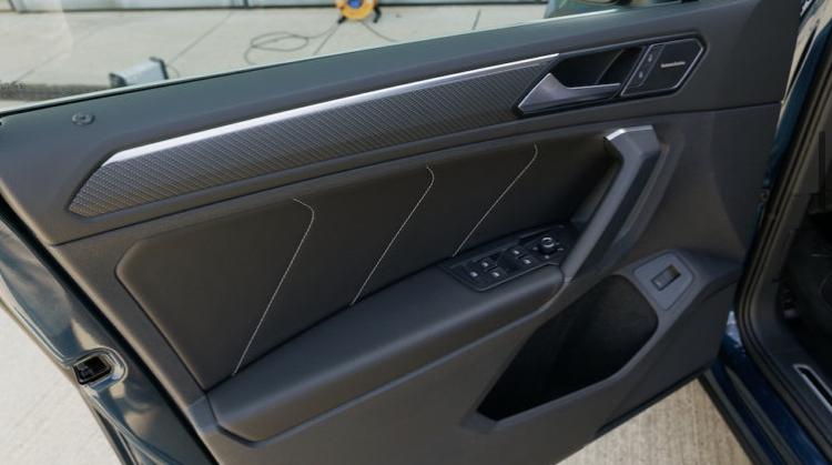 2020 - [Volkswagen] Tiguan II restylé  - Page 3 7ea44410