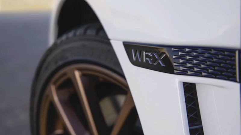 2014 - [Subaru] Impreza WRX/STi  - Page 6 7ec3b310
