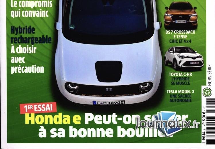 [Presse] Les magazines auto ! - Page 32 7f708110