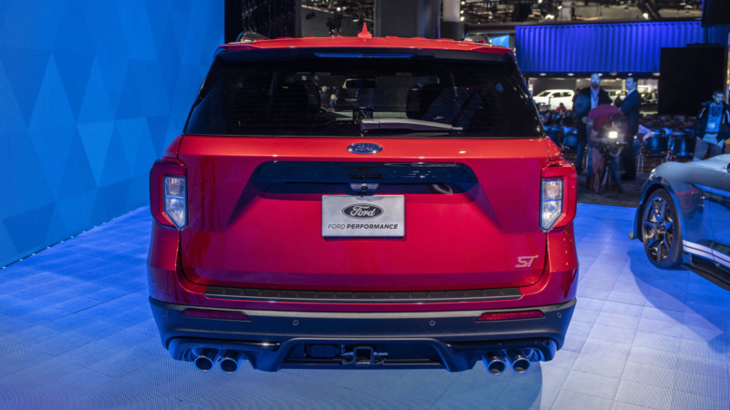 2019 - [Ford] Explorer - Page 3 7f826910