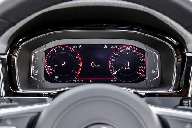 2015 - [Volkswagen] Teramont X - Page 2 7f832310