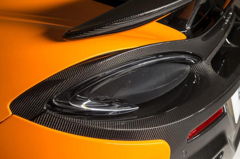 2015 - [McLaren] 570s [P13] - Page 6 7f839510