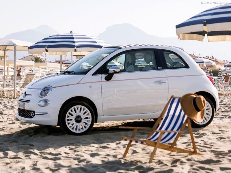2015 - [Fiat] 500 Restylée - Page 23 7fcd0e10