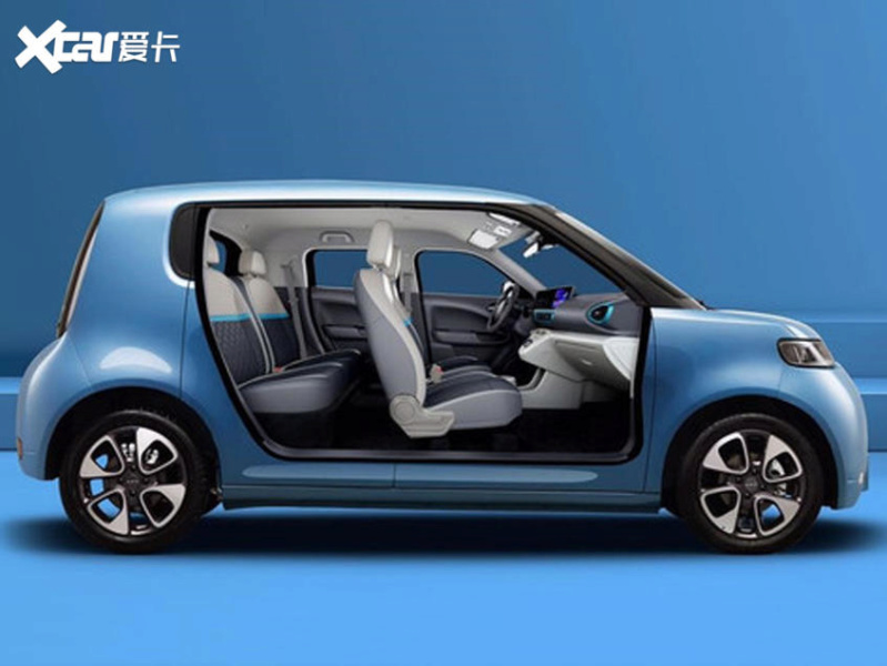 [Actualité] Groupe Great Wall Motors - Page 4 7ff9cf10