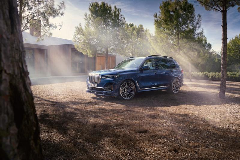 2017 - [BMW] X7 [G07] - Page 16 80205d10