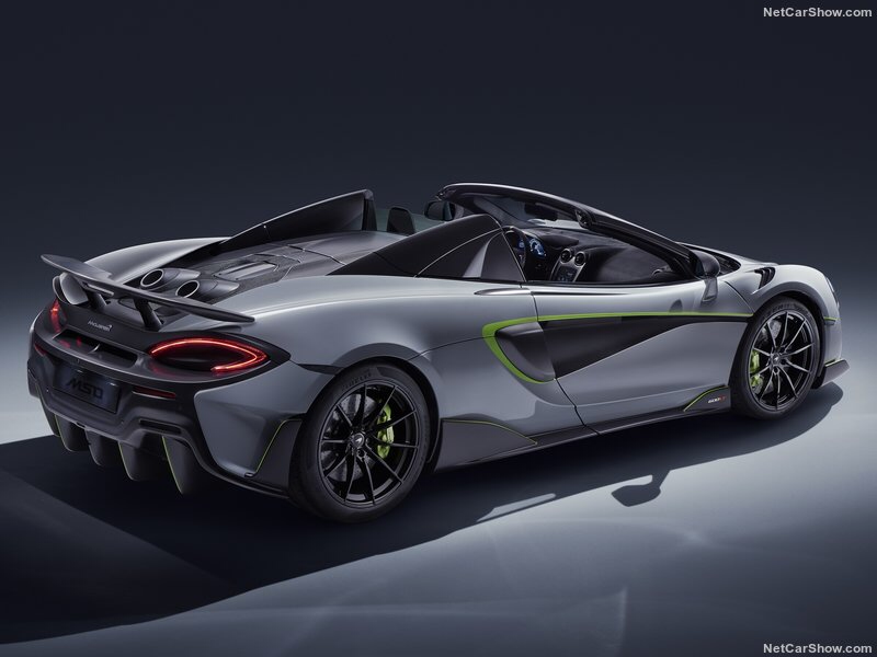 2015 - [McLaren] 570s [P13] - Page 6 8054fb10