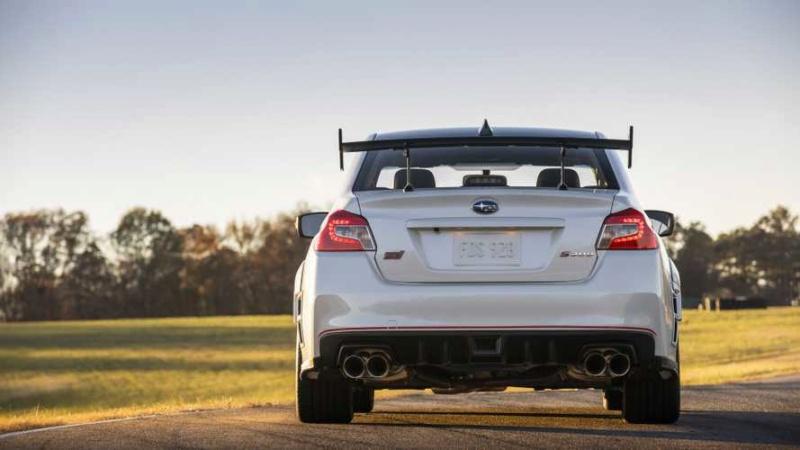 2014 - [Subaru] Impreza WRX/STi  - Page 6 806c8a10