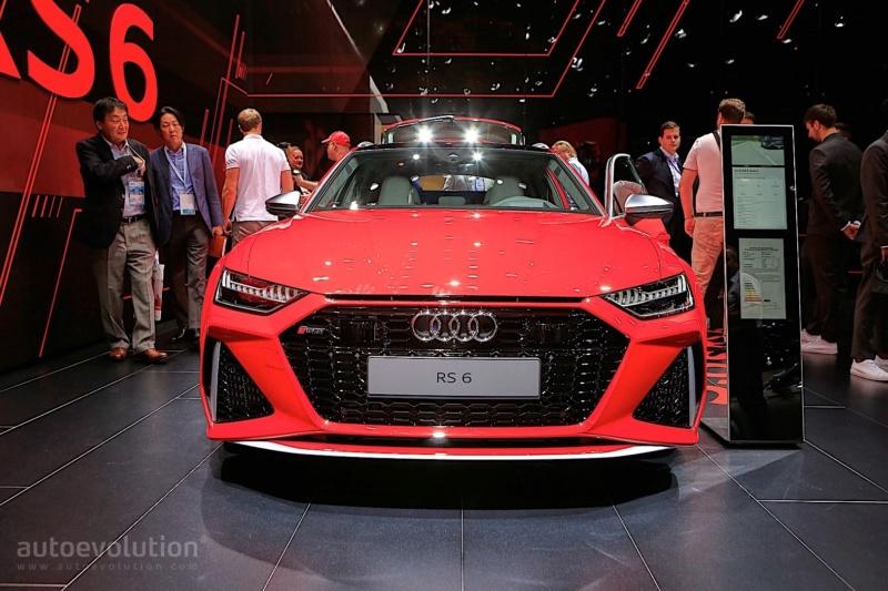 2017 - [Audi] A6 Berline & Avant [C8] - Page 14 8088ce10