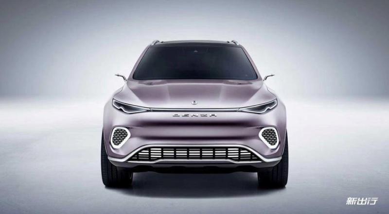 [Actualité] Groupe Daimler / Mercedes - Page 16 80bbd010