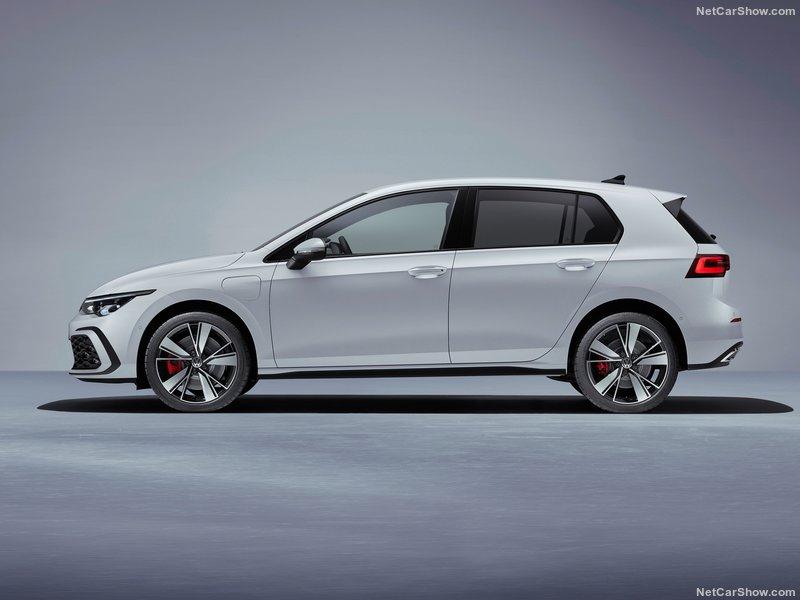 2020 - [Volkswagen] Golf VIII - Page 12 80cb3910