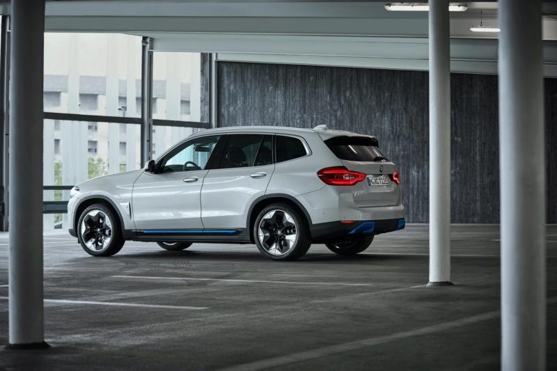 2016 - [BMW] X3 [G01] - Page 14 810b7d10