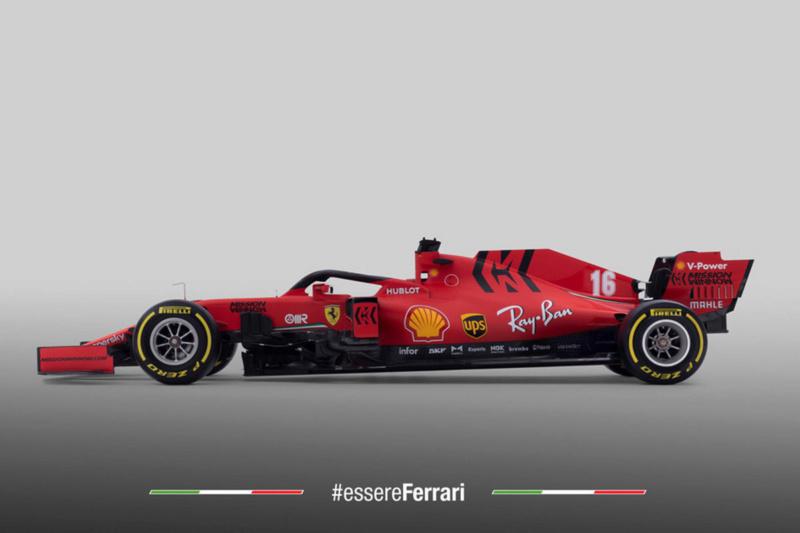 [Sport] Tout sur la Formule 1 - Page 16 815dcc10