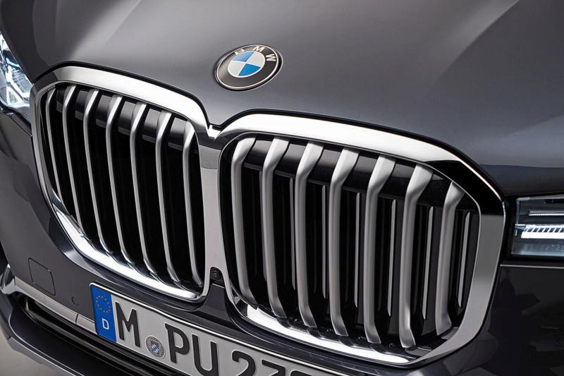 2017 - [BMW] X7 [G07] - Page 11 81ae7e10