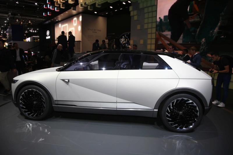 2019 - [Hyundai] 45 Concept - Page 2 81b3f510