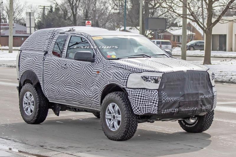 2020 - [Ford] Bronco VI 81c28b10