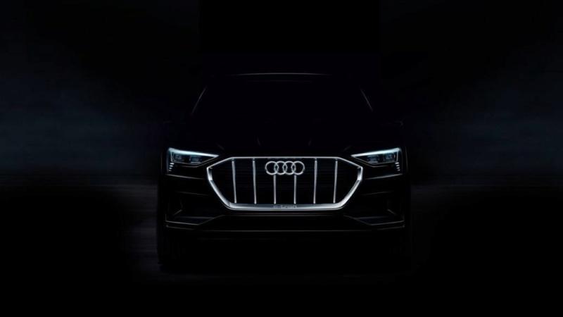 2018 [Audi] E-Tron Quattro - Page 4 81d62c10