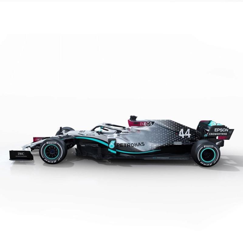 [Sport] Tout sur la Formule 1 - Page 16 82599a10