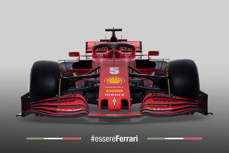 [Sport] Tout sur la Formule 1 - Page 16 8264c910