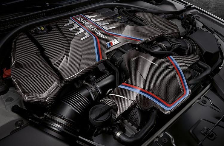 2020 - [BMW] Série 5 restylée [G30] - Page 10 82aa8c10